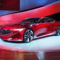 Acura Precision Concept 2 120x120