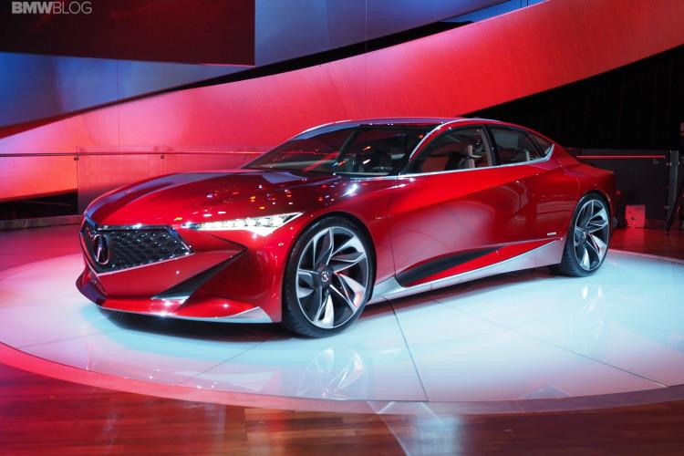 Acura Precision Concept 2 750x500