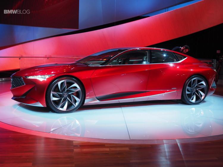 Acura Precision Concept 4 750x563