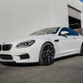 Alpine White BMW M6 Project By European Auto Source 4 120x120