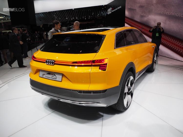 Audi-Auto h-tron Quattro Concept-images-3