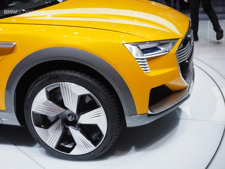 Audi-Auto h-tron Quattro Concept-images-6