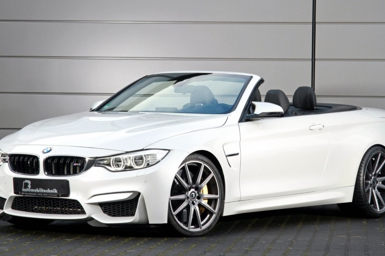 BB BMW M4 Tuning 580 PS 01 750x500