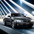 BMW 4 Series Gran Coupe in style 6 120x120