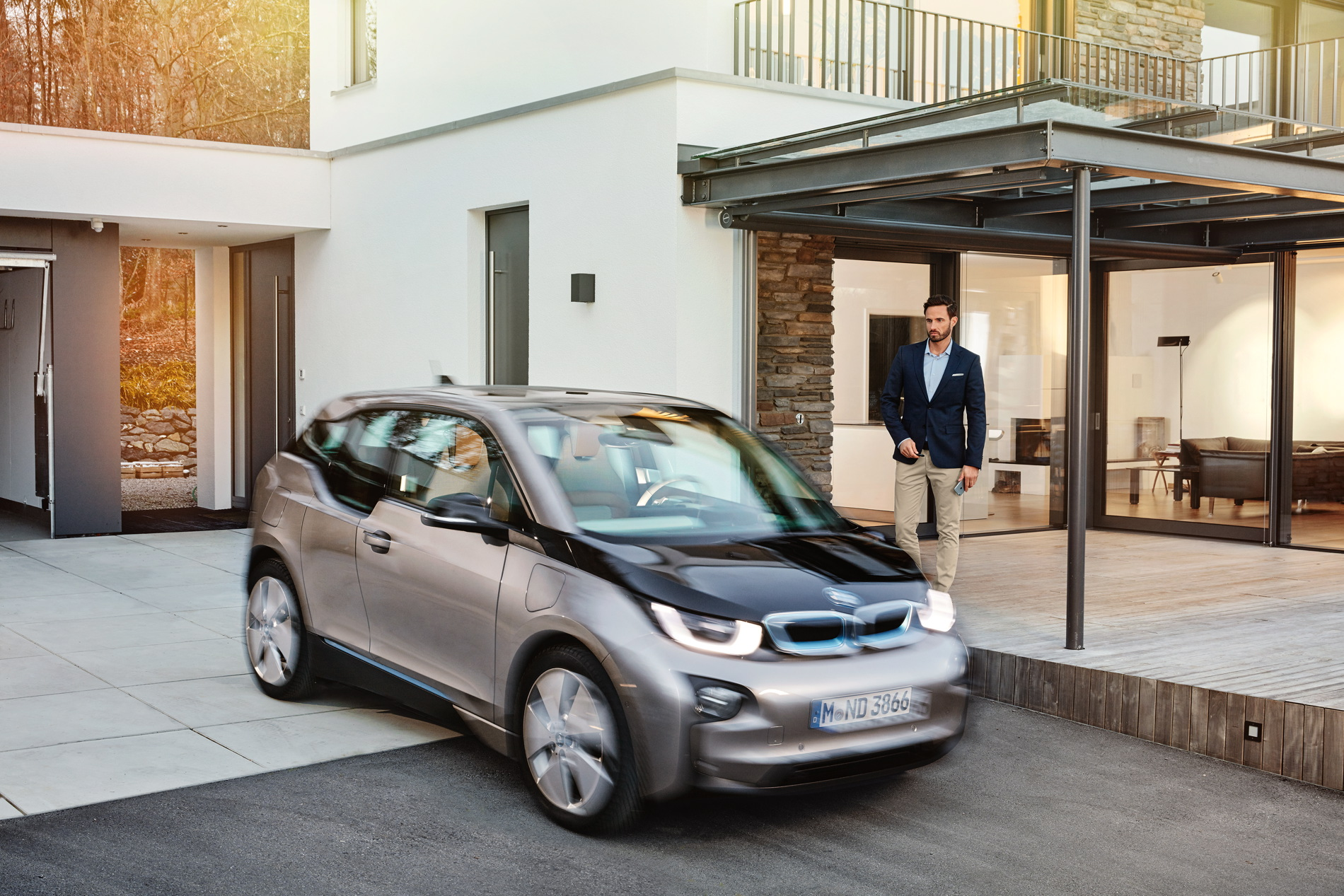 BMW Internet Of Things 11