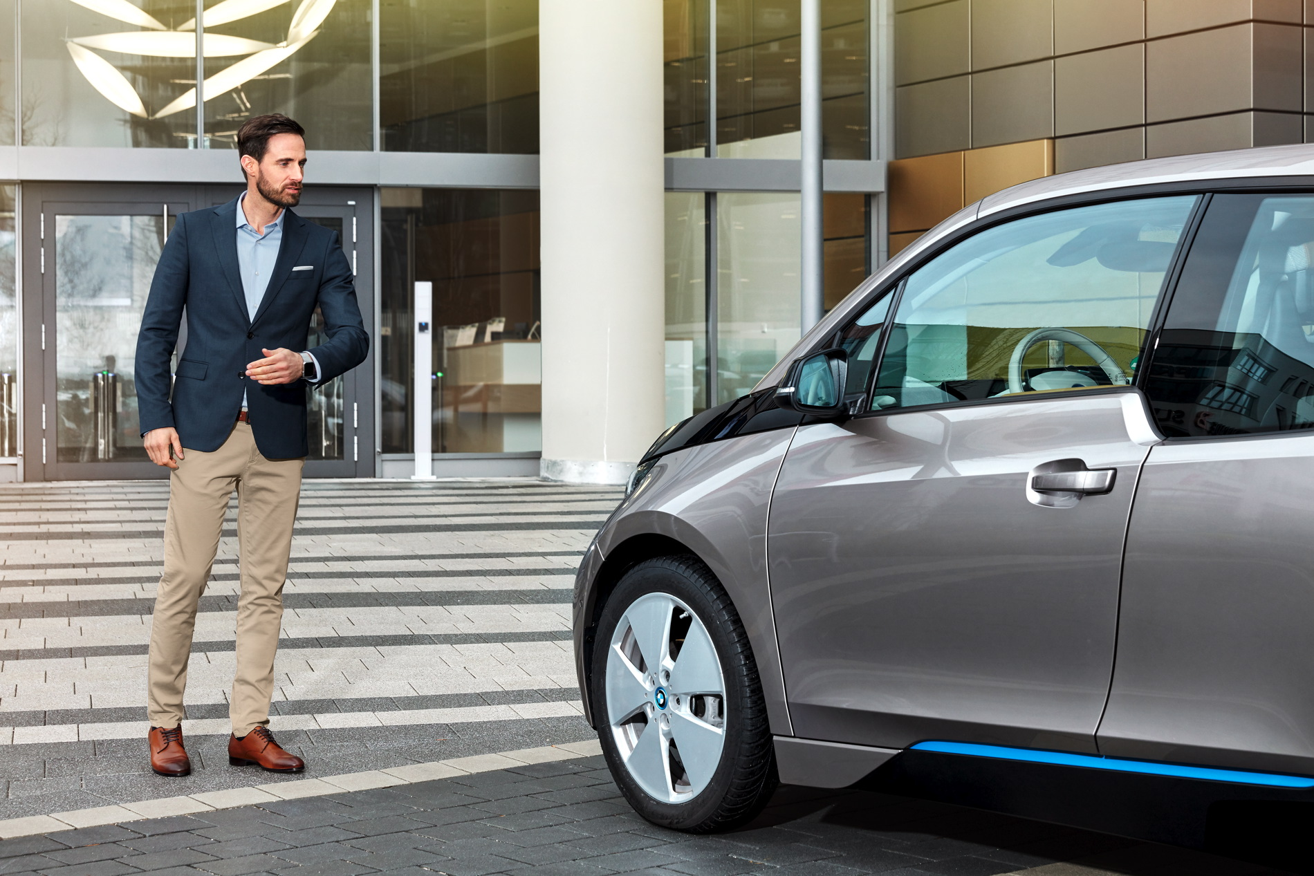BMW Internet Of Things 12