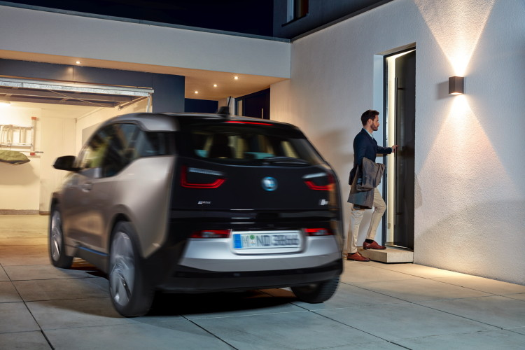 BMW-Internet-Of-Things-4