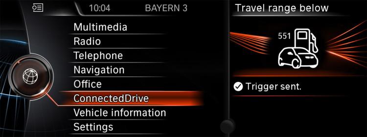BMW-Labs-10