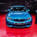 BMW M2 11 120x120
