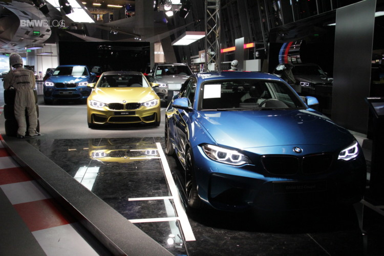 BMW-M2-BMW-Welt-22