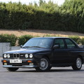 BMW M3 E30 photos 1 120x120