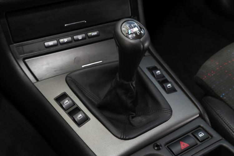 BMW-M3-E46-track-images-15