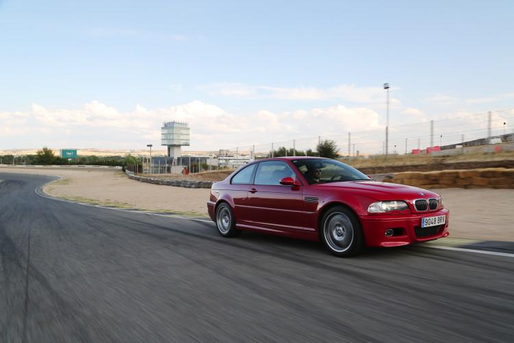 BMW-M3-E46-track-images-3