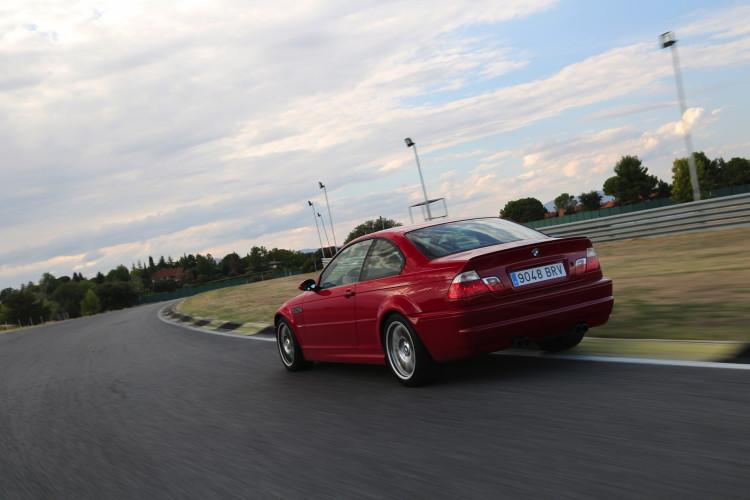 BMW-M3-E46-track-images-8