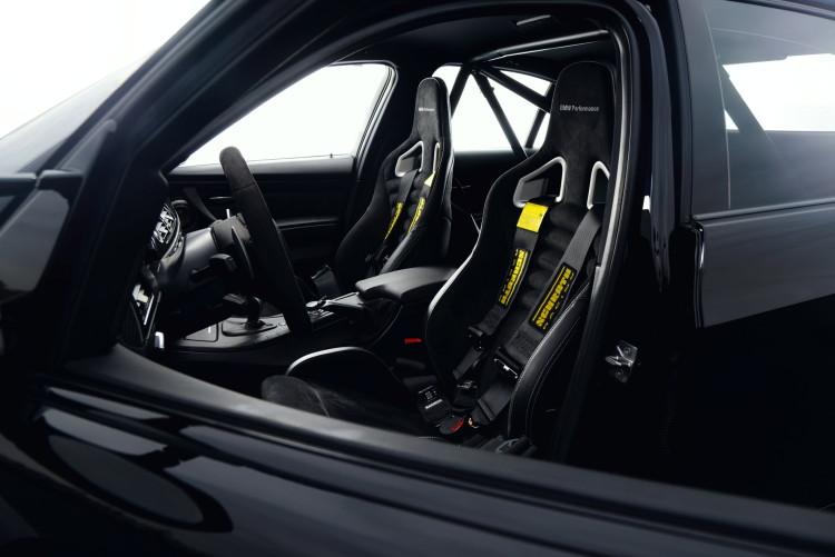 BMW-M3-E90-MR-Car-Design-8