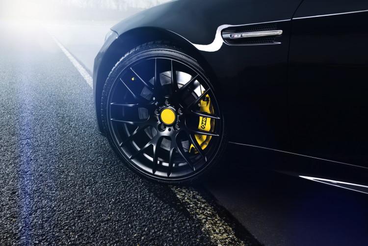 BMW M3 E90 MR Car Design 9 750x501