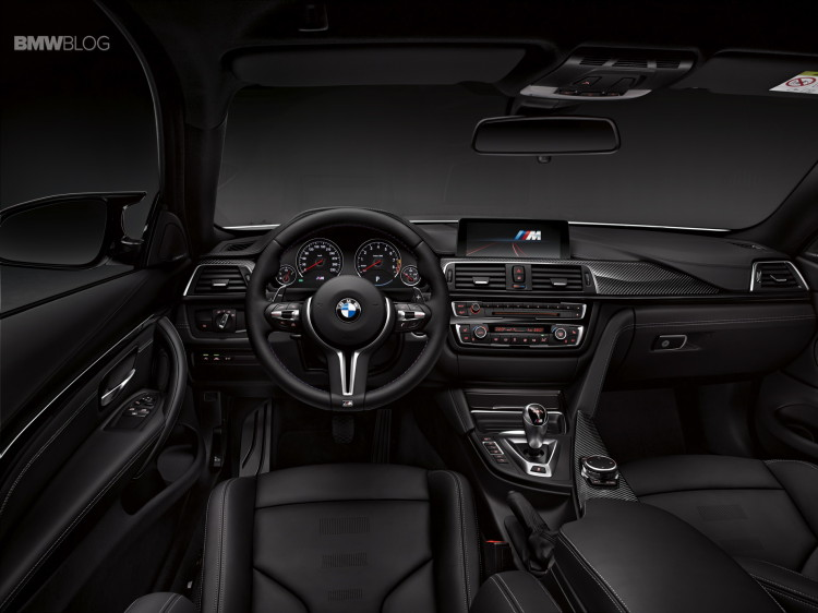 BMW M3 M4 Competition Package 1 750x562