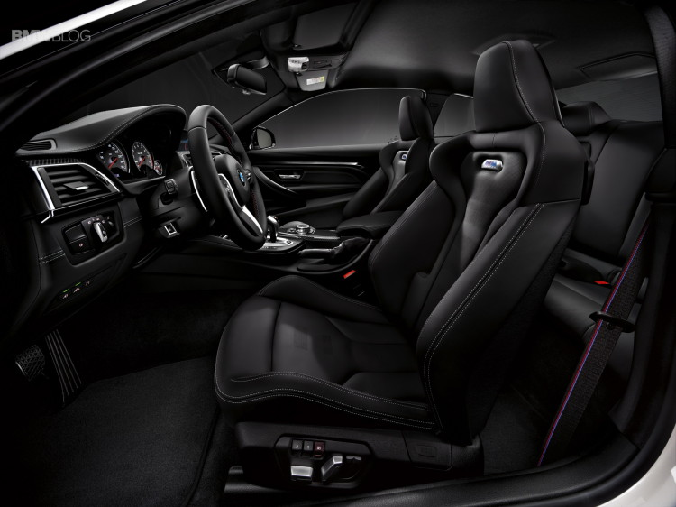 BMW M3 M4 Competition Package 2 750x562