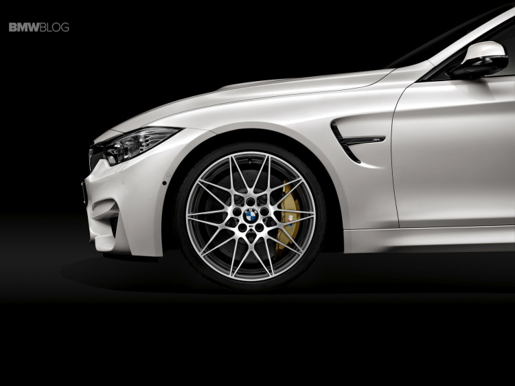 BMW M3 M4 Competition Package 3 750x562