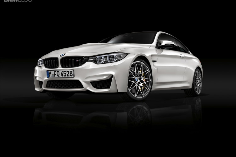 BMW M3 M4 Competition Package 4 750x500