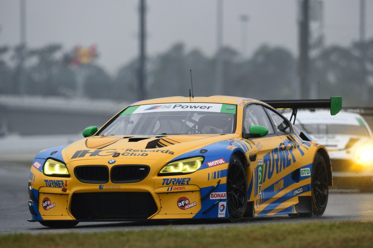 BMW-M6-GTLM-Daytona-24hr-7