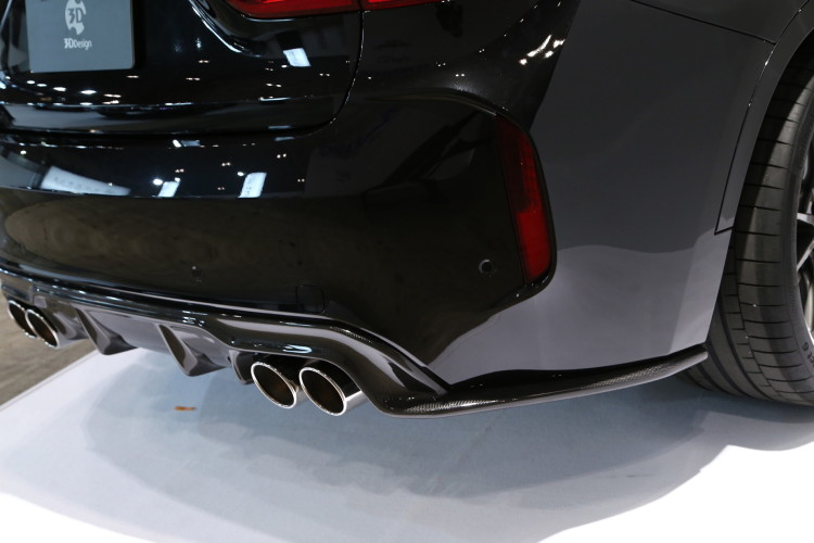 BMW-X6-M-3D-Design-14