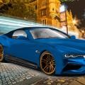 BMW Z5 2018 120x120