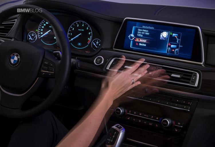 BMW gesture controls 1 750x513