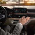 BMW gesture controls 5 120x120