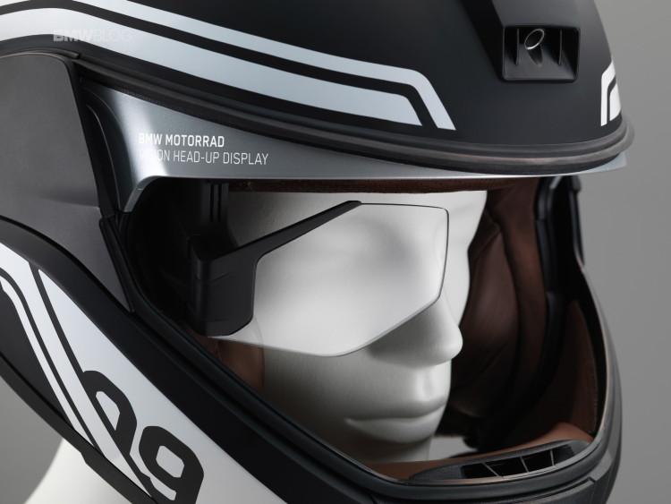 BMW helmet head up display 5 750x563