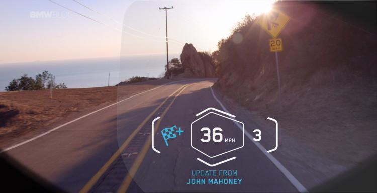 BMW-helmet-head-up-display-8