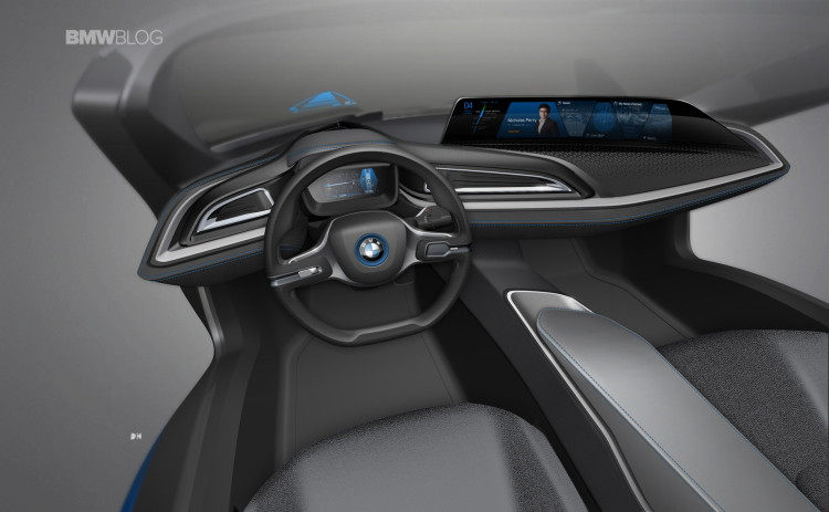BMW i Vision Future Interaction-images-4