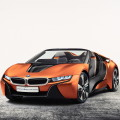 BMW i Vision Future Interaction images 7 120x120