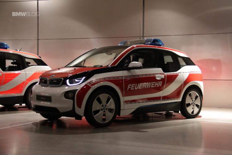 BMW-i3-emergency-cars-BMW-Welt-3