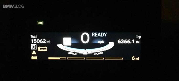 BMW i3 winter test drive 6 750x339