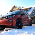 BMW i3 winter test drive 8 120x120