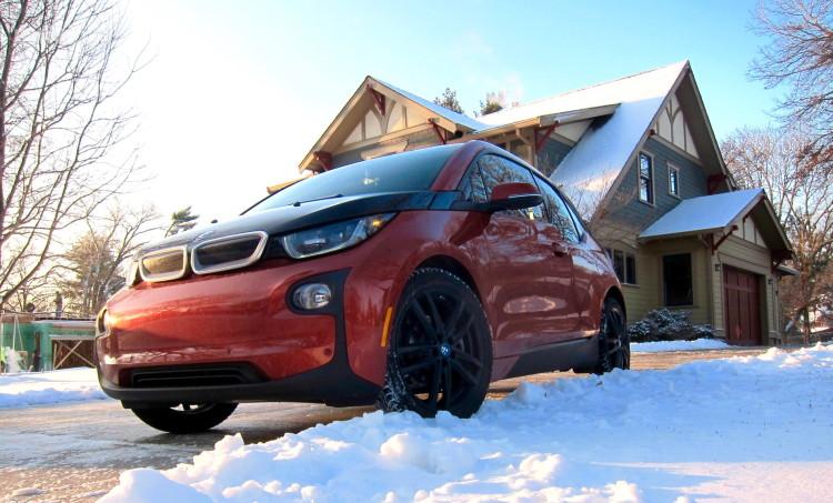BMW-i3-winter-test-drive-8
