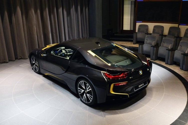 BMW i8 Austin Yellow Sophistograu 14 750x500