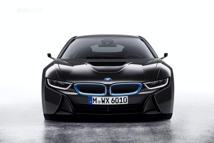 BMW i8 mirrorless images 1 750x500