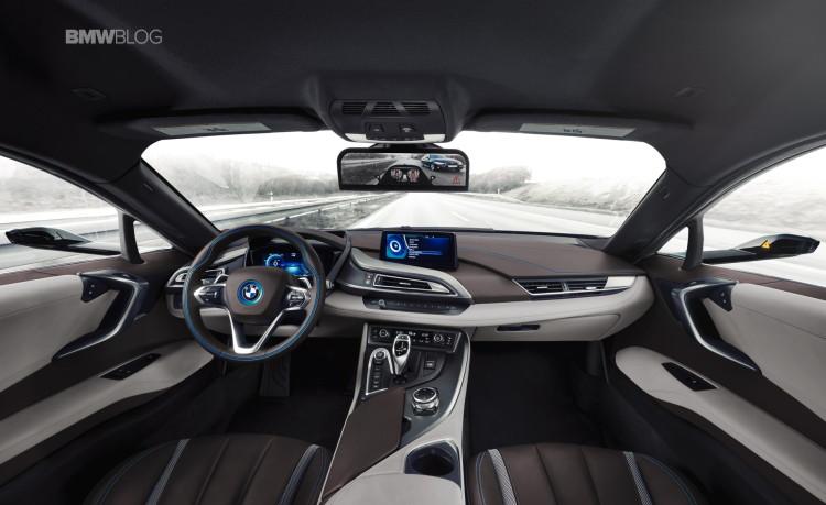 BMW-i8-mirrorless-images-3