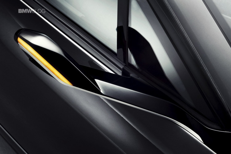 BMW i8 mirrorless images 5 750x500
