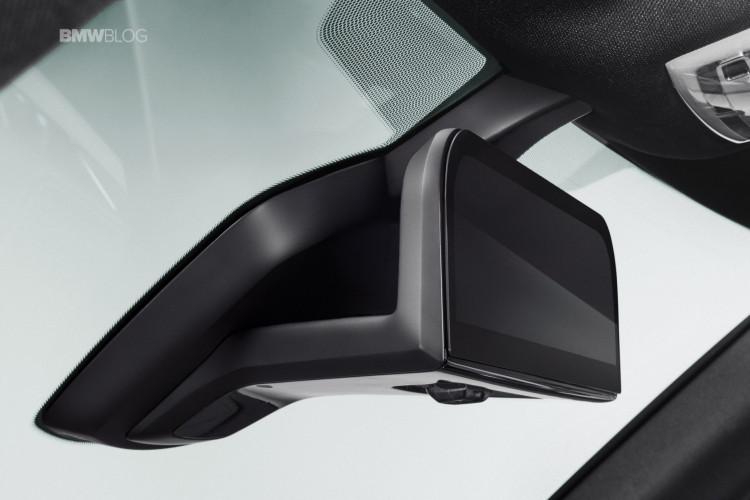 BMW i8 mirrorless images 9 750x500