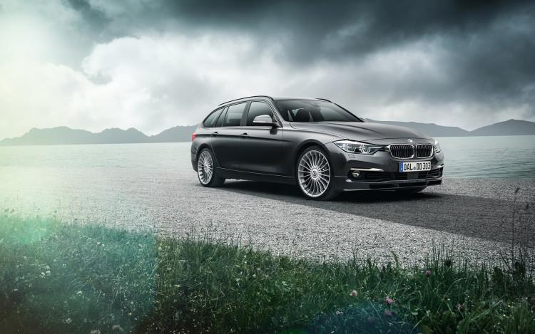 BMW ALPINA D3 BITURBO LCI 10 2 750x469