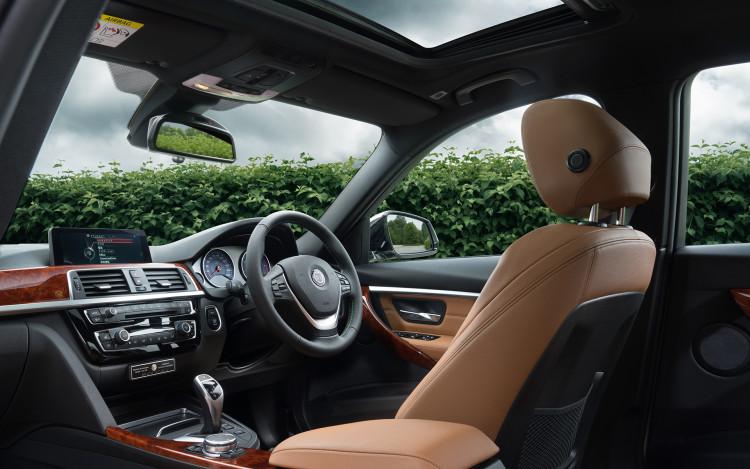 BMW ALPINA D3 BITURBO LCI 15 750x469