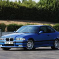 E36 BMW M3 race track 1 120x120