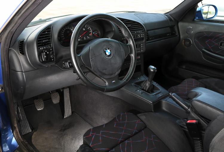 E36-BMW-M3-race-track-11