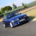 E36 BMW M3 race track 5 120x120