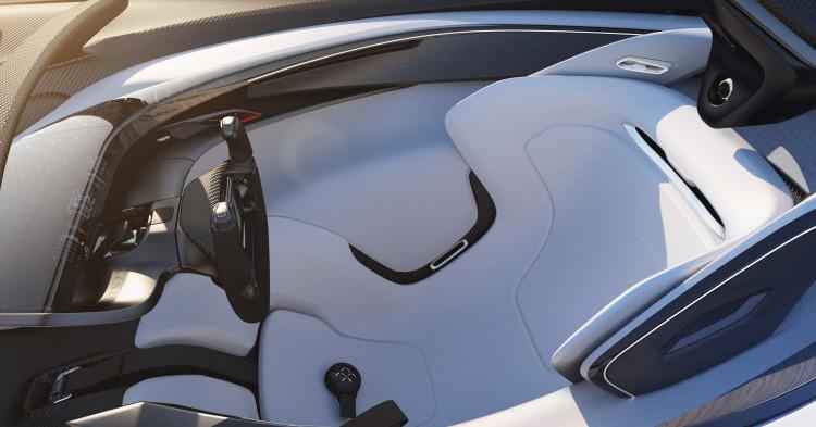 FF CES Racecar 1440x1440 Interior 03 Full 750x393