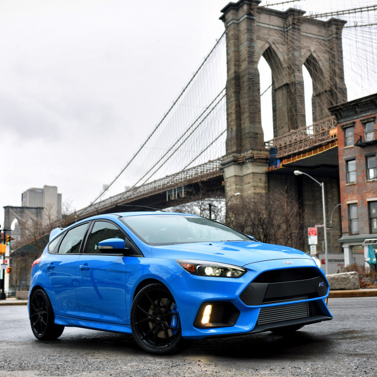 FocusRS NYBrooklynBridge HR 750x750