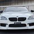 Hamann BMW M6 F13 Tuning DS 02 120x120
